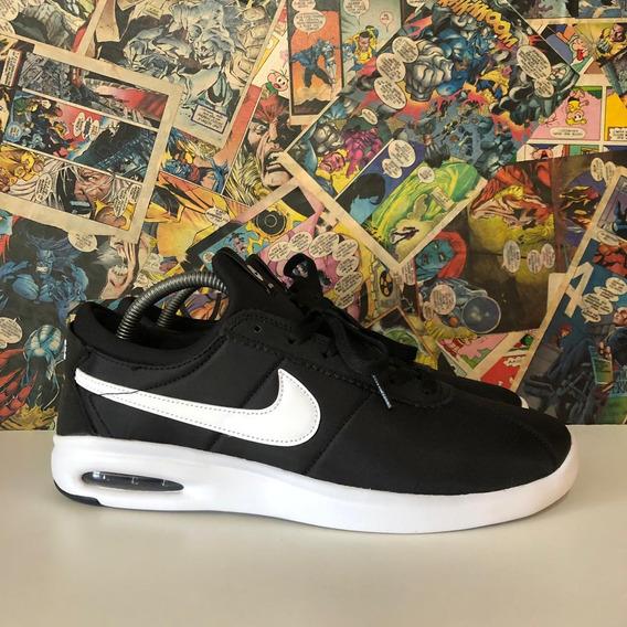 Ténis Nike Sb Air Bruin Vpr