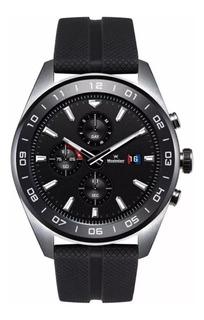 Smartwatch Lg Lmw315 Reloj Wifi Bluetooth Resistente Agua