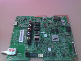 Placa Principal Samsung Un32j4300ag / Bn41-02360