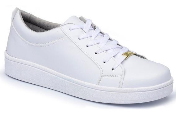 Tenis Casual Feminino Cr Shoes Estilo Visano Promoçao 2019 2
