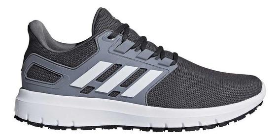 Zapatos Correr Deporte Running adidas Energy Cloud 2 Hombre