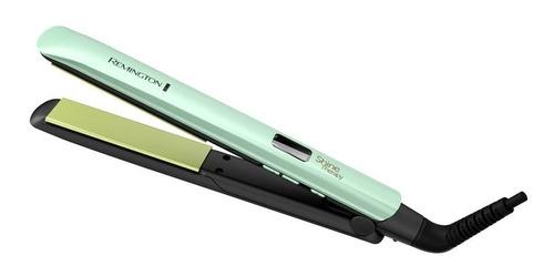 Plancha Remlngton De Aguacate Control Digital De Temperatura
