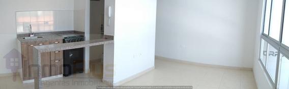 Arriendo Apartamento Torres De Castilla
