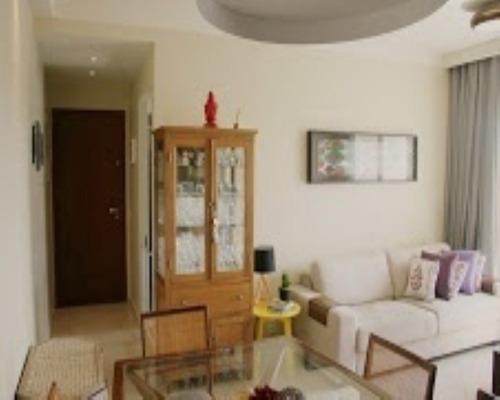 Apartamento - 01031ap - 32206569