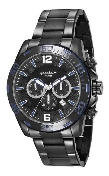 Relógio Speedo Masculino 24867gpevps2