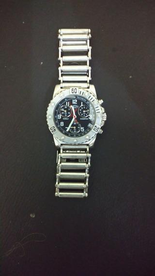 Relógio Certina Moto Gp, Alex Criville Ltd Edition