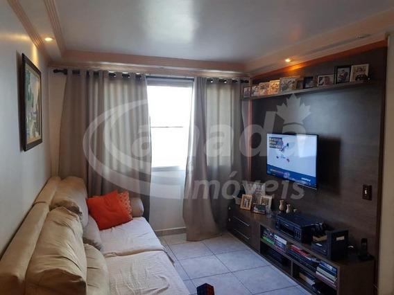 Ref.: 1659 - Apartamento Em Osasco Para Venda - V1659