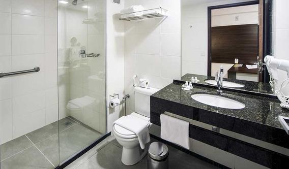Apartamento Para Venda, 1 Dormitórios, Cruz Das Almas - Maceió - 1019