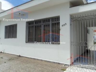 Imagem 1 de 8 de Ref.: 9511 - Casa Terrea Em Osasco Para Venda - V9511