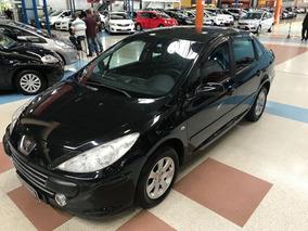 Peugeot 307 2.0 Feline Sedan 16v