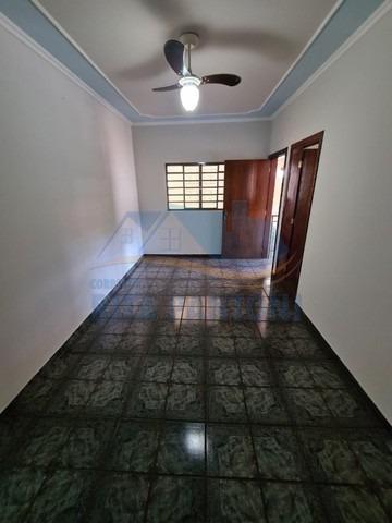 Casa, Santa Cecília, Bonfim Paulista - C4740-v