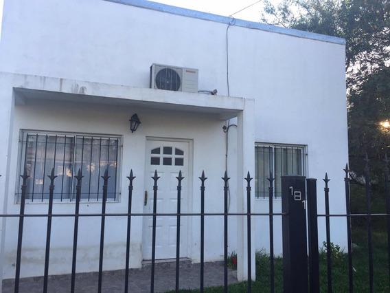 Casa Nueva Colon Entre Rios