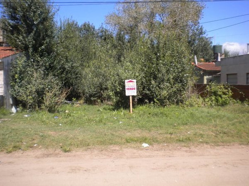 Imagen 1 de 3 de Terreno En Santa Teresita, Vivienda Permanente