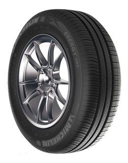Llanta 185/65 R15 Michelin Energy Xm2 Plus 88h Msi