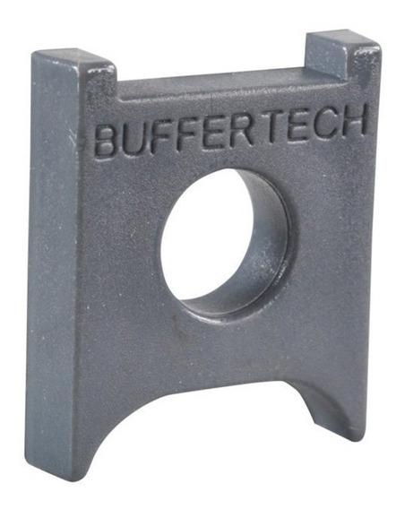 Recoil Buffer Ruger Mini 14 30 Goma Impacto Retroceso Mini14