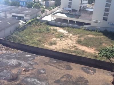 Dois Terrenos 5.210m² Em Lauro De Freitas - Hei334 - 4732877