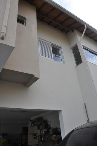 Casa Residencial À Venda, Giardino D  Itália, Itatiba. - Ca0301