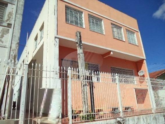 Prédio Á Venda E Para Aluguel Em Jardim Chapadão - Pr216617