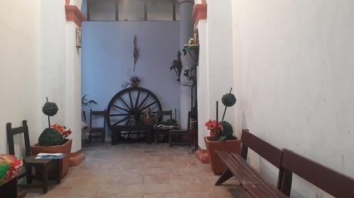 Local En Renta, Zona Centro