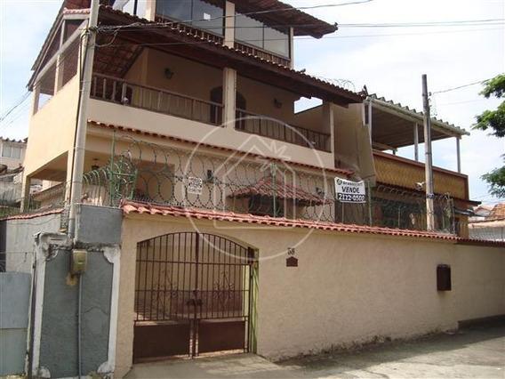 Casa - Ref: 796997