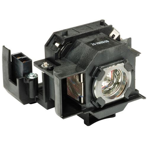 Lampara Proyector S4 S42 Powerlite S4 / Elplp36