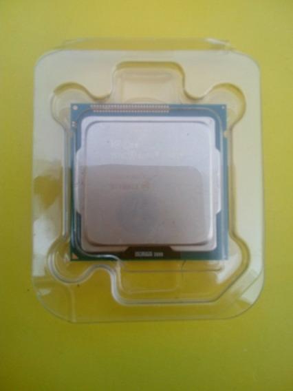 Intel Core I3-3220 Oem Socket 1155 3.30ghz