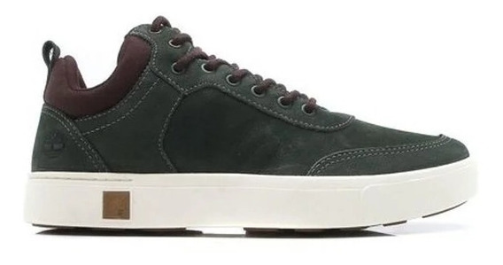 Tênis Timberland Cross Mark Ls