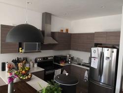 Apartamento En Venta Edificio Leben Zona 15