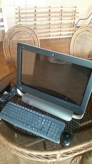 Computador Hp 320 Pc