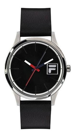 Relógio Fila Feminino Casual 38-116-001 50m Prova D
