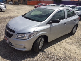 Onix 1.0 Mpfi Joy 8v Flex 4p Manual 29832km