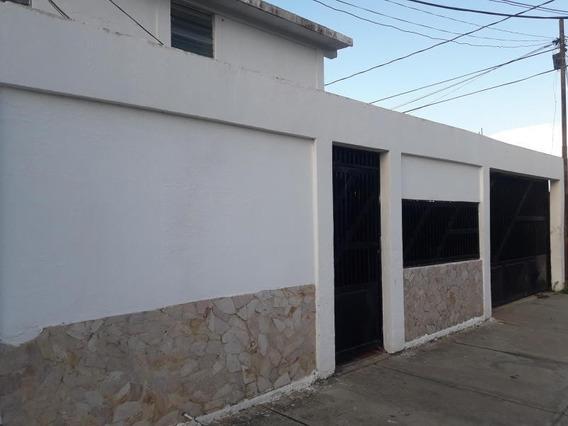 Casa En La Urbanizacion La Marina San Jacinto