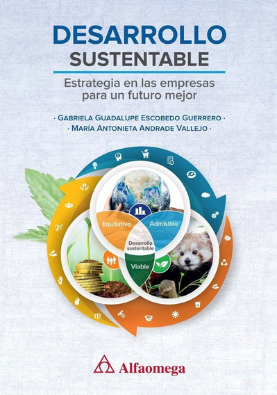 Desarrollo Sustentable Escobedo Guerrero Alfa 86284