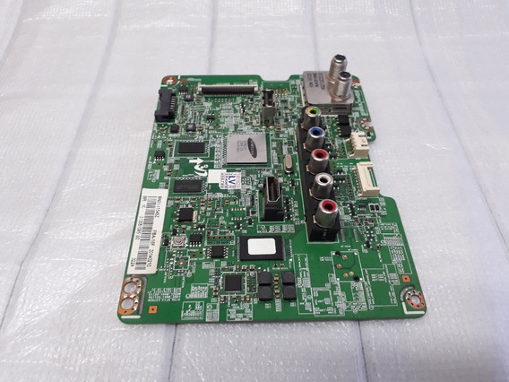 Placa Principal Samsung T28d310lh Bn91-11545z Promoção