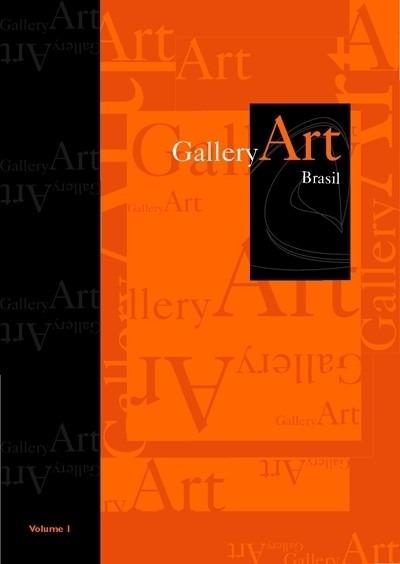 Gallery Art Brazil Vol. I