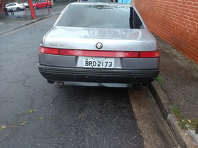 Alfa Romeo 164 164 12 Válvulas