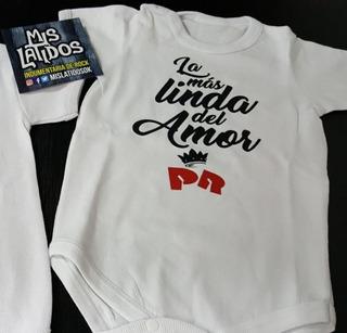 Lindos Bodysbodies Para Bebe Con Frases Graciosas En