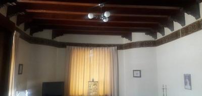 Casona Centro De Puebla
