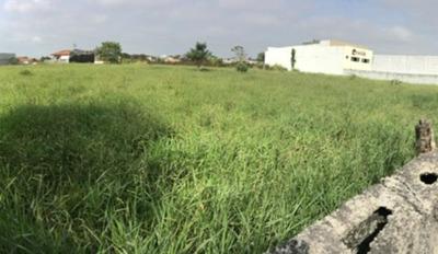Terreno Em Jardim Santa Maria, Jacareí/sp De 0m² À Venda Por R$ 900.000,00 - Te178213