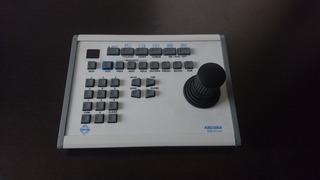 Joystick Ptz Con Teclado Pelco Kbd300-a