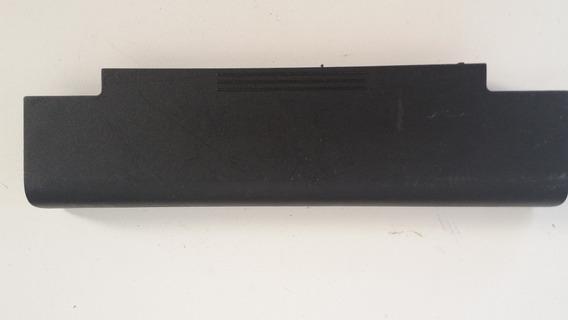Bateria Notebook Dell N5010 - Desconheco Estado Da Bateria