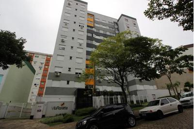 Apartamento Em Floresta, Porto Alegre/rs De 80m² 3 Quartos À Venda Por R$ 684.000,00 - Ap181016