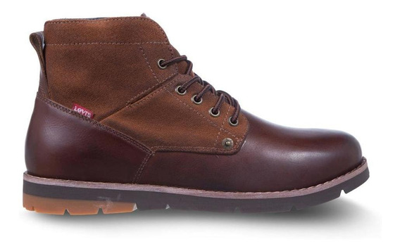 Bota Levis Work Boots Jax Masculina Masculina 90009