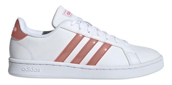 Zapatilla adidas Grand Court Ee8178