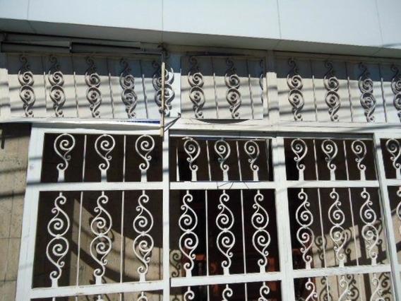 Casa-são Paulo-parada Inglesa   Ref.: 169-im180881 - 169-im180881