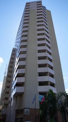 Shs Quadra 6 Conjunto A - Apart-hotel Brasil 21 - Villa55325