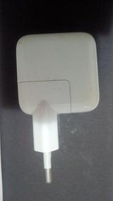 Fonte ,carregador Apple iPod iPad Original 5w Volex
