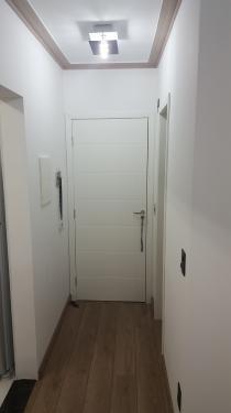 Apartamento Residencial À Venda, Barcelona, São Caetano Do Sul. - Ap0587