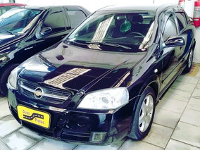 Chevrolet Astra Advantage 2.0 Mpfi 8v Flexpower, Dsi0297