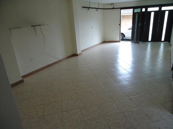 Casa En Copacabana Antioquia Se Vende